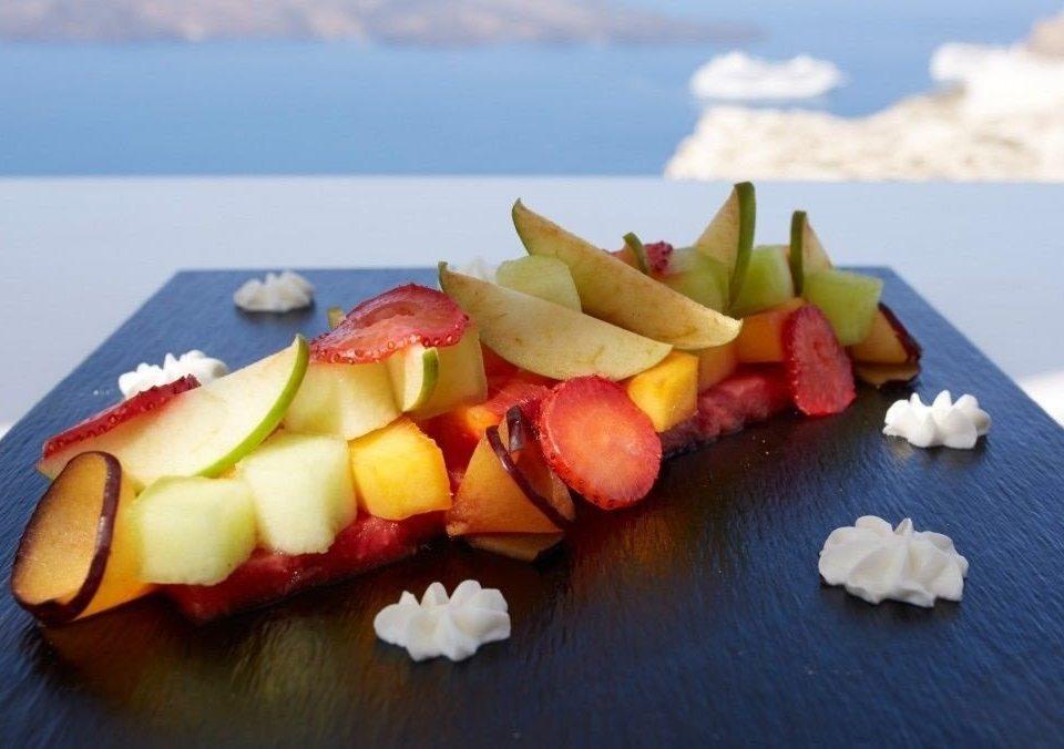 food plant fruit land plant flowering plant breakfast strawberry cuisine dessert