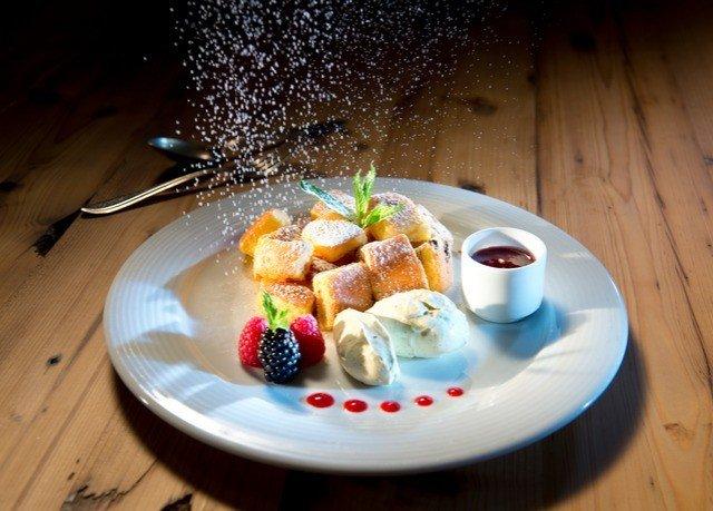 plate food breakfast cuisine dessert sweetness lunch