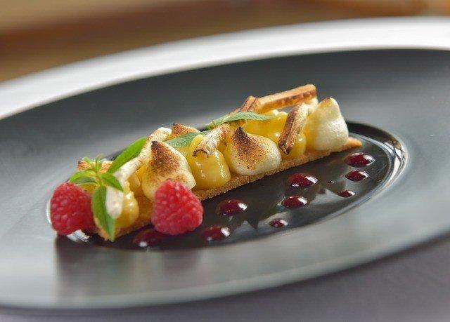 plate food plant dessert breakfast cuisine fruit
