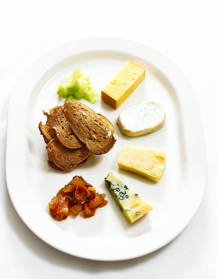plate food breakfast plant land plant meat vegetable flowering plant cuisine flavor vegetarian food