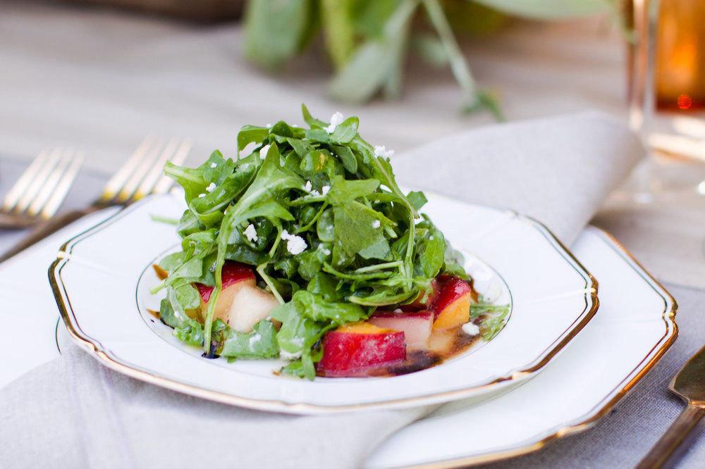 plate food sandwich vegetable salad land plant cuisine breakfast flowering plant lettuce fresh piece de resistance