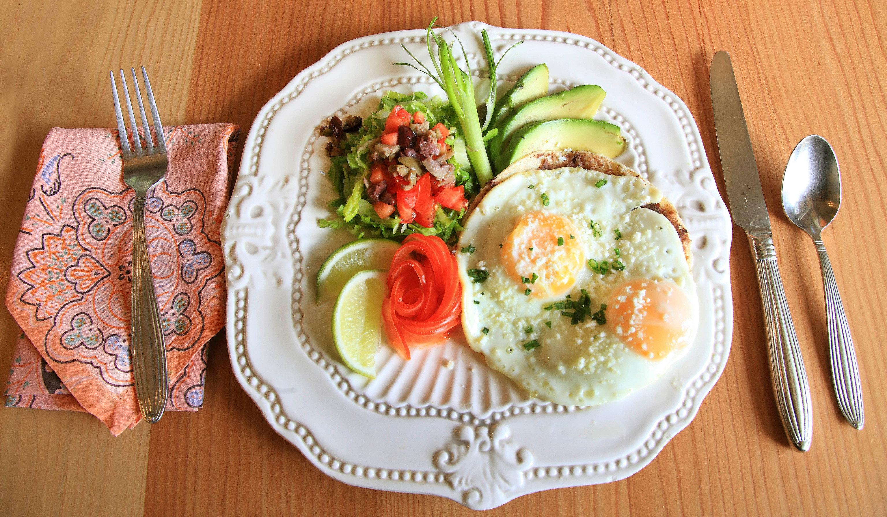 food plate wooden cuisine breakfast hors d oeuvre lunch vegetable