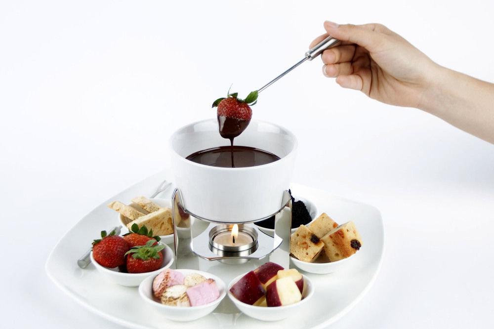 plate food breakfast cuisine