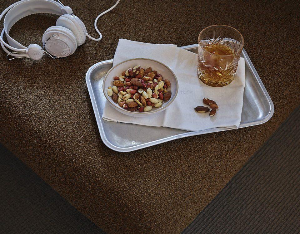 food plate breakfast dessert sense flavor