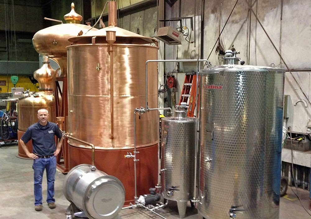 man made object drums drum brewery skin head percussion instrument steam engine musical instrument