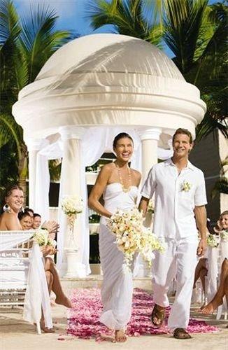 bride woman wedding wedding dress bridal clothing ceremony quinceañera gown groom marriage wedding reception bridesmaid posing