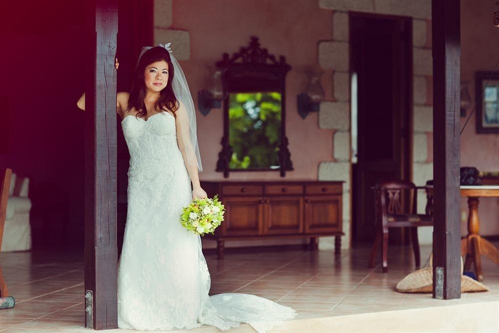 bride photograph woman clothing wedding dress dress photography bridal clothing gown ceremony wedding