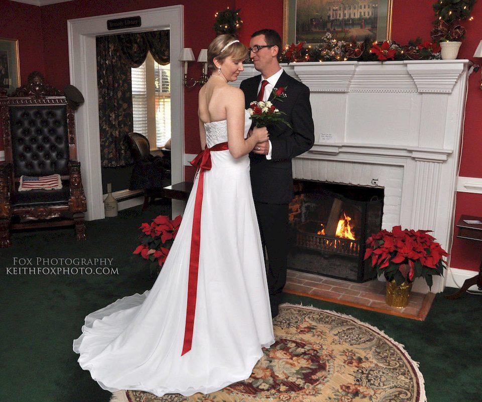 bride dress wedding dress gown quinceañera bridal clothing ceremony wedding formal wear marriage flooring groom prom