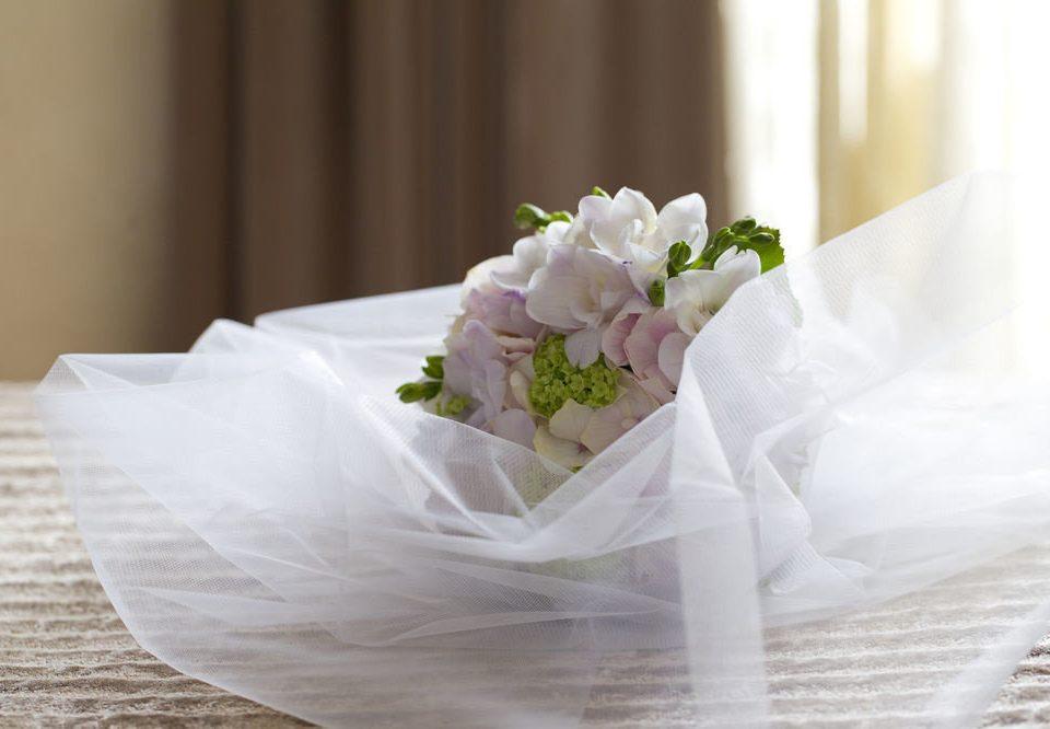 white wedding pink flower paper bride flower bouquet flower arranging plant ceremony petal cloth floristry floral design