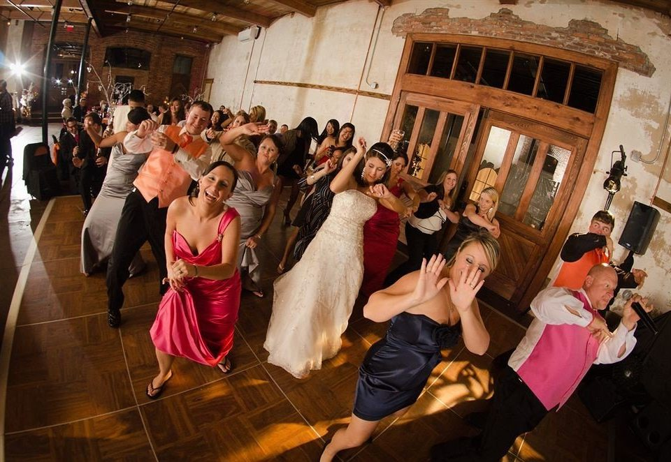 photograph wedding photography ceremony group bride wedding reception quinceañera marriage event musical theatre crowd