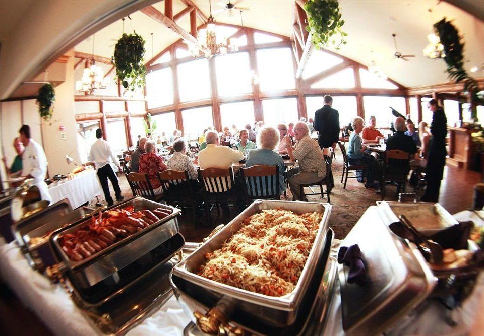 dinner ceremony restaurant wedding buffet lunch brunch rehearsal dinner