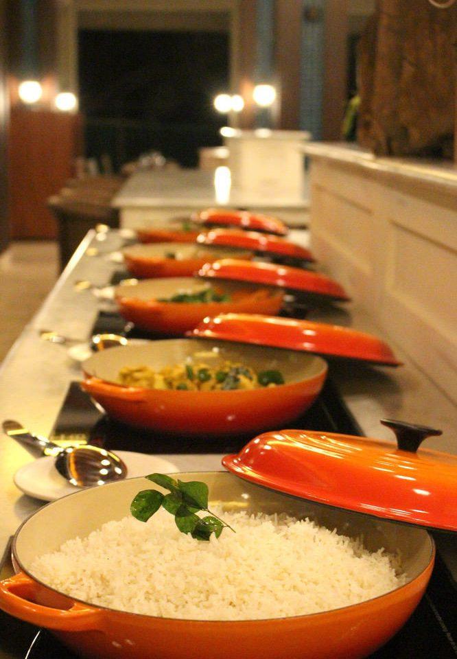 food restaurant dinner supper buffet cuisine sense lunch brunch vegetable meat