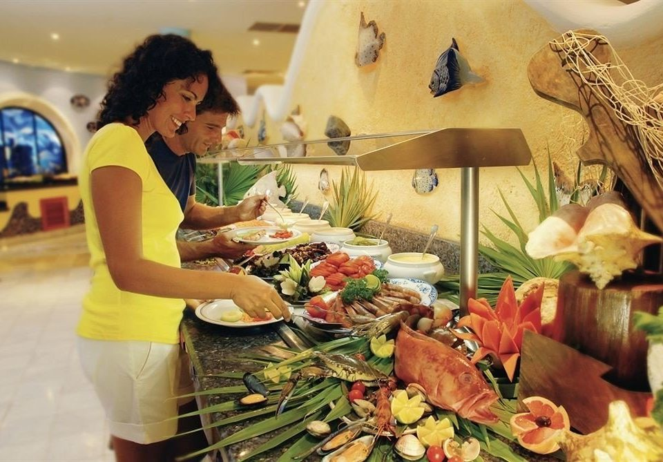 flower arranging floristry retail floral design flower brunch buffet restaurant lunch fresh