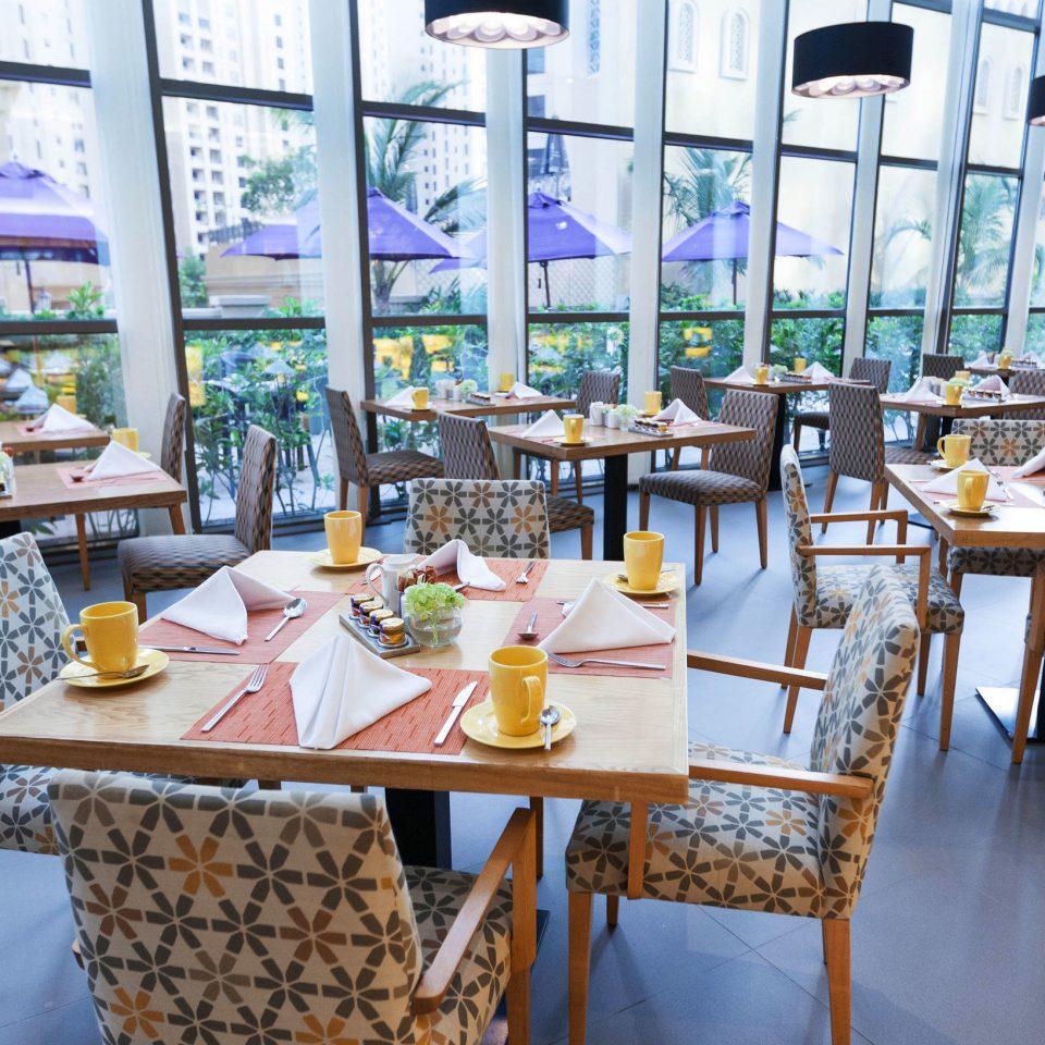 chair restaurant brunch function hall