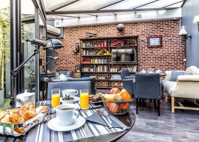 home brunch restaurant cuisine cottage fresh
