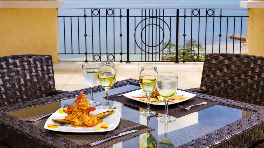 property restaurant home cottage brunch