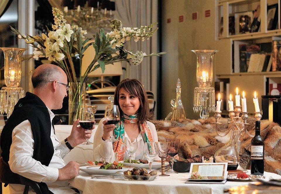 dinner brunch floristry lunch sense rehearsal dinner restaurant dining table