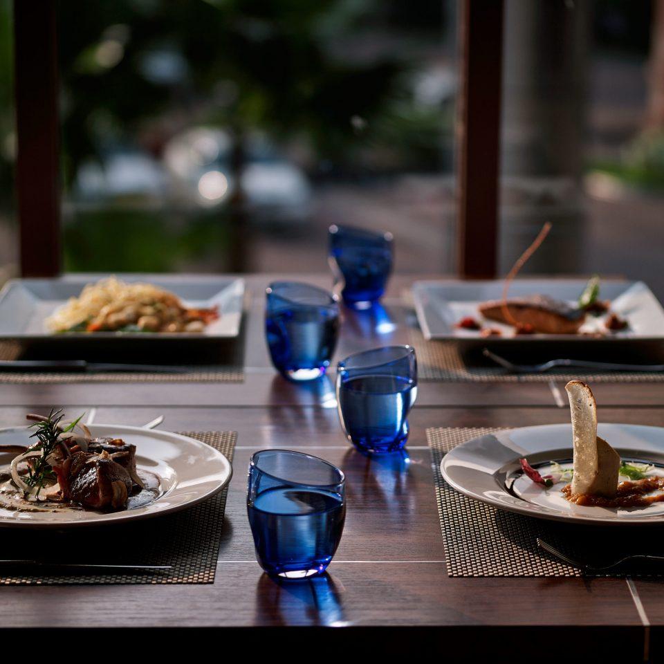 food plate restaurant lunch sense brunch dinner