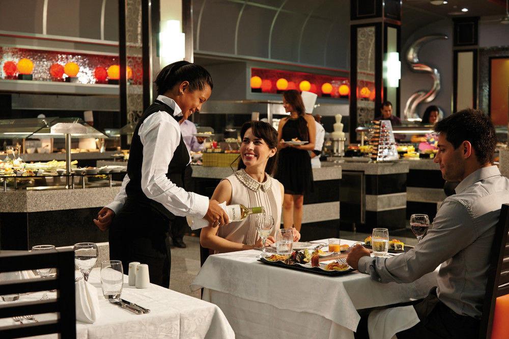 restaurant lunch sense brunch professional food taste