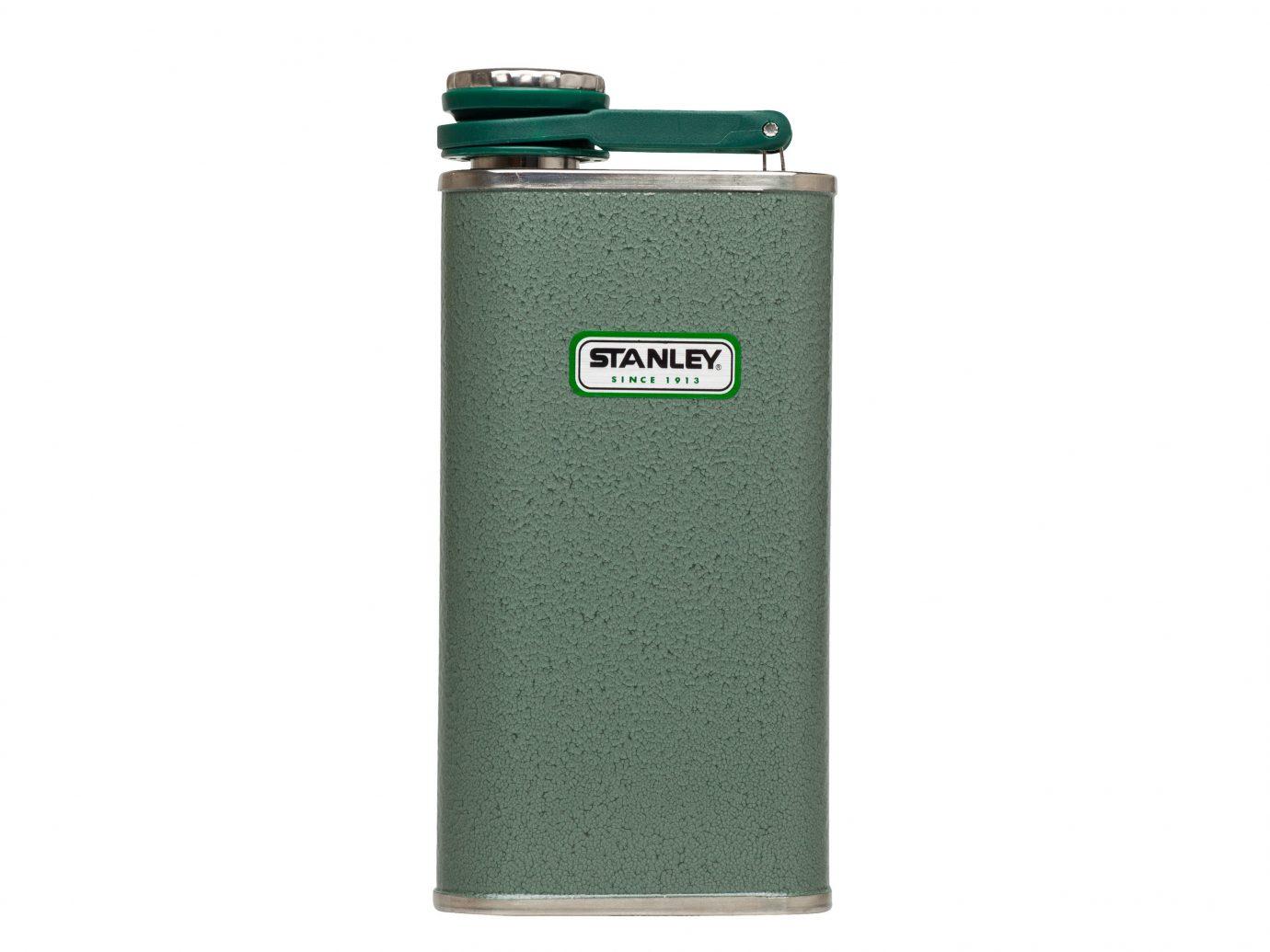 Style + Design lighter bottle case