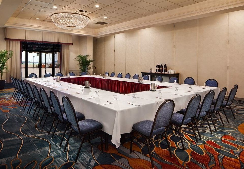Budget Business conference hall function hall banquet billiard room auditorium recreation room convention center meeting ballroom