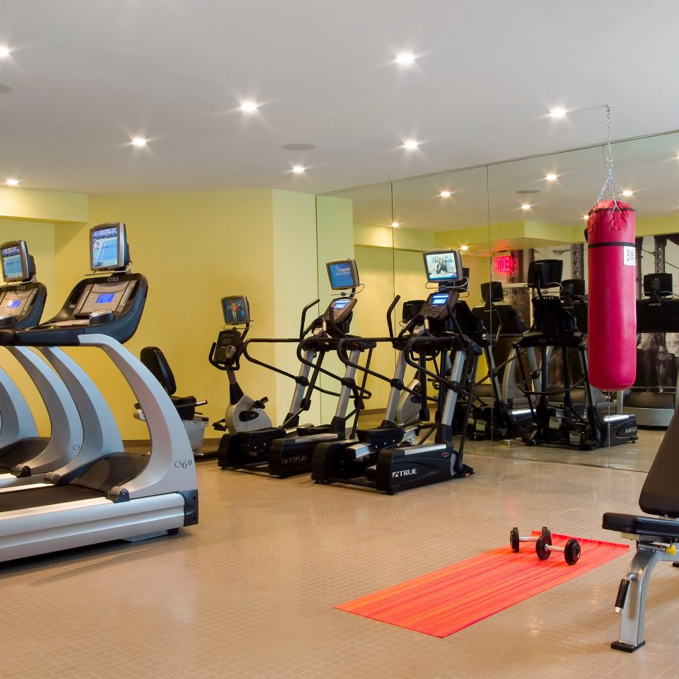 Budget City Fitness Wellness structure gym sport venue leisure bodypump physical fitness physical exercise