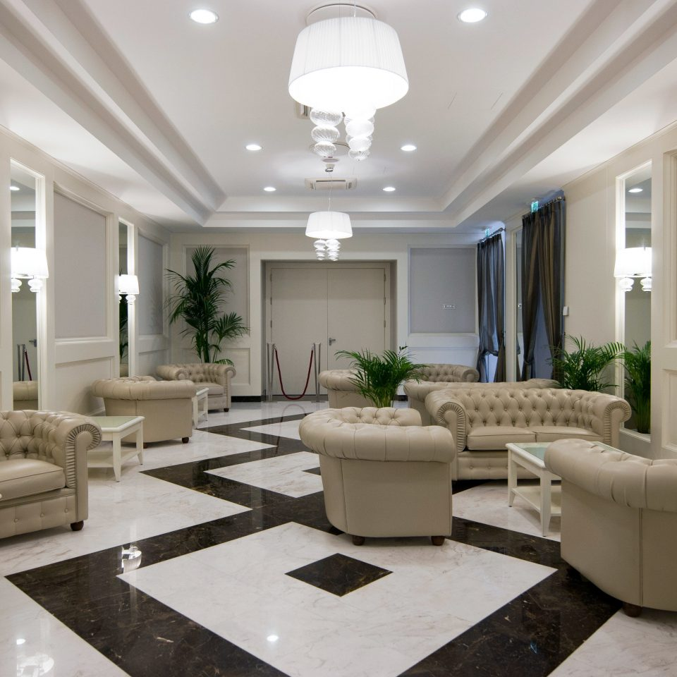 Budget City Lobby Lounge living room bathroom property home condominium flooring
