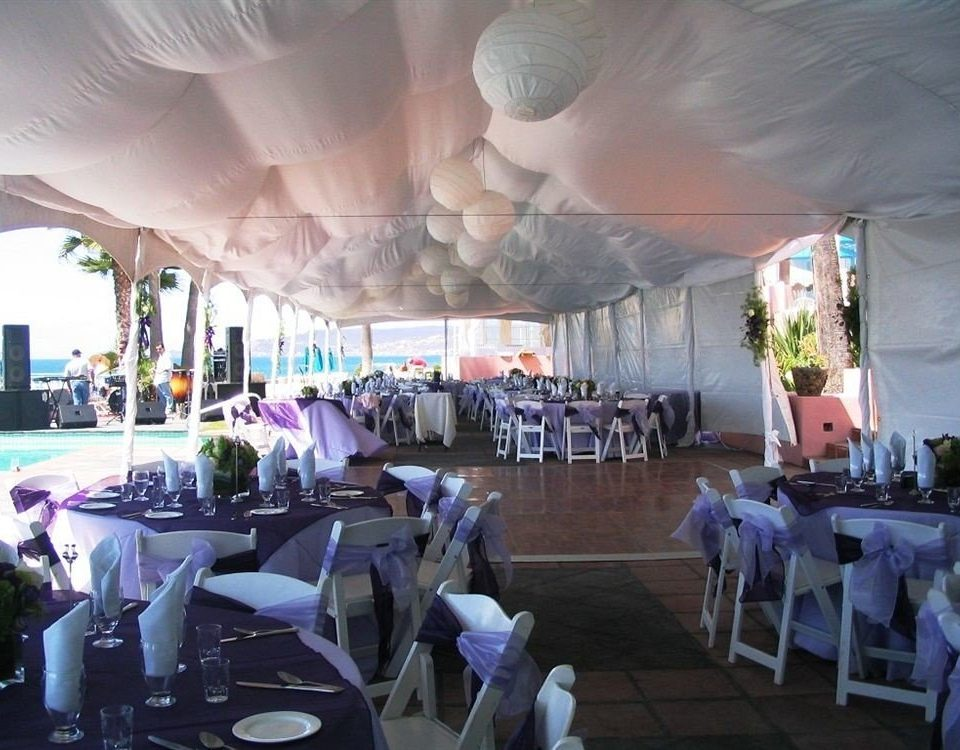 Budget Classic Dining Waterfront restaurant function hall