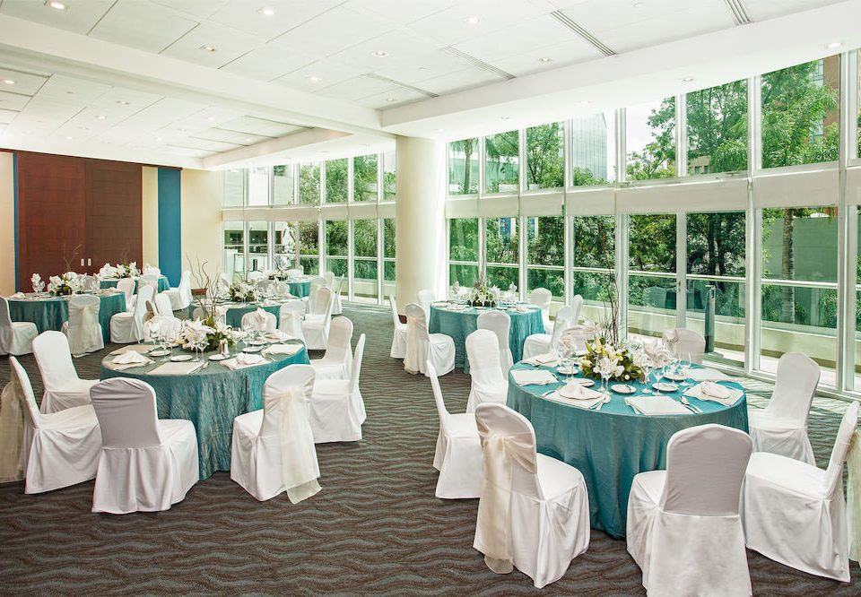 Budget Dining Drink Eat Modern function hall banquet Party wedding aisle ceremony ballroom wedding reception restaurant