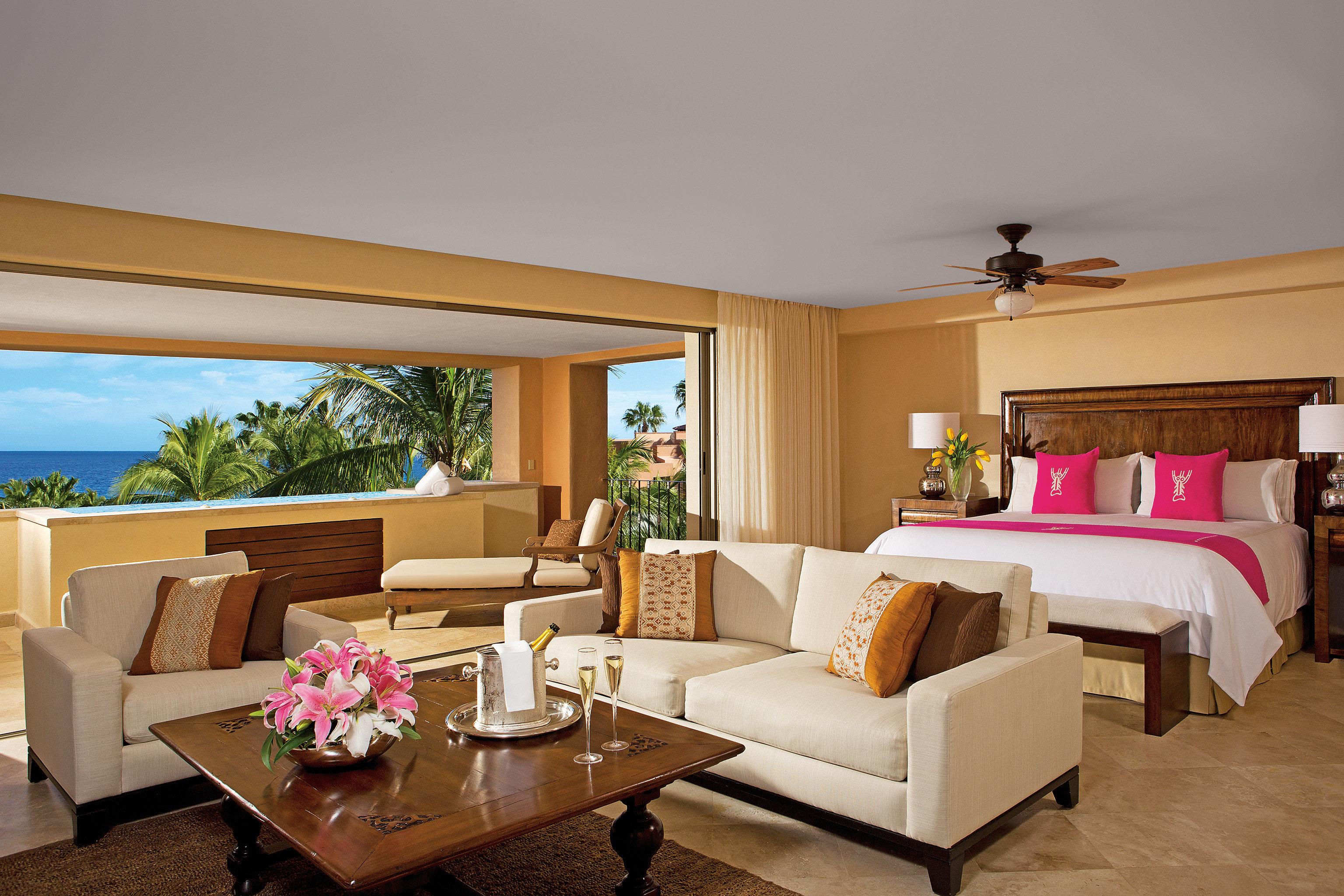 Budget Elegant Hip Hotels Lounge Luxury property living room home Villa Suite cottage