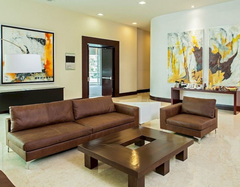 Budget Lounge Modern sofa property living room Suite condominium modern art Lobby flat