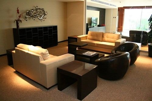 Budget Modern living room property Lobby home condominium Suite Villa