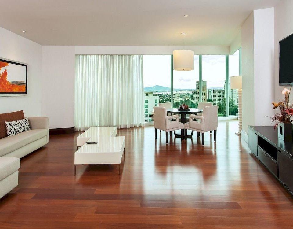Budget Modern sofa property living room hardwood condominium home wood flooring flooring hard laminate flooring Suite flat clean