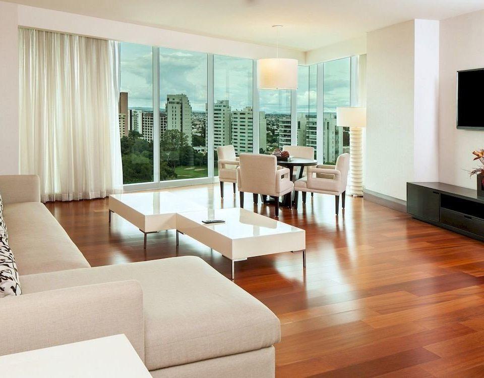 Budget Modern sofa living room property hardwood condominium flooring screen wood flooring home nice flat laminate flooring Suite