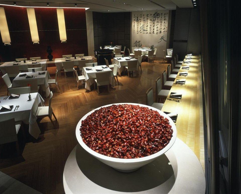 food restaurant buffet cuisine