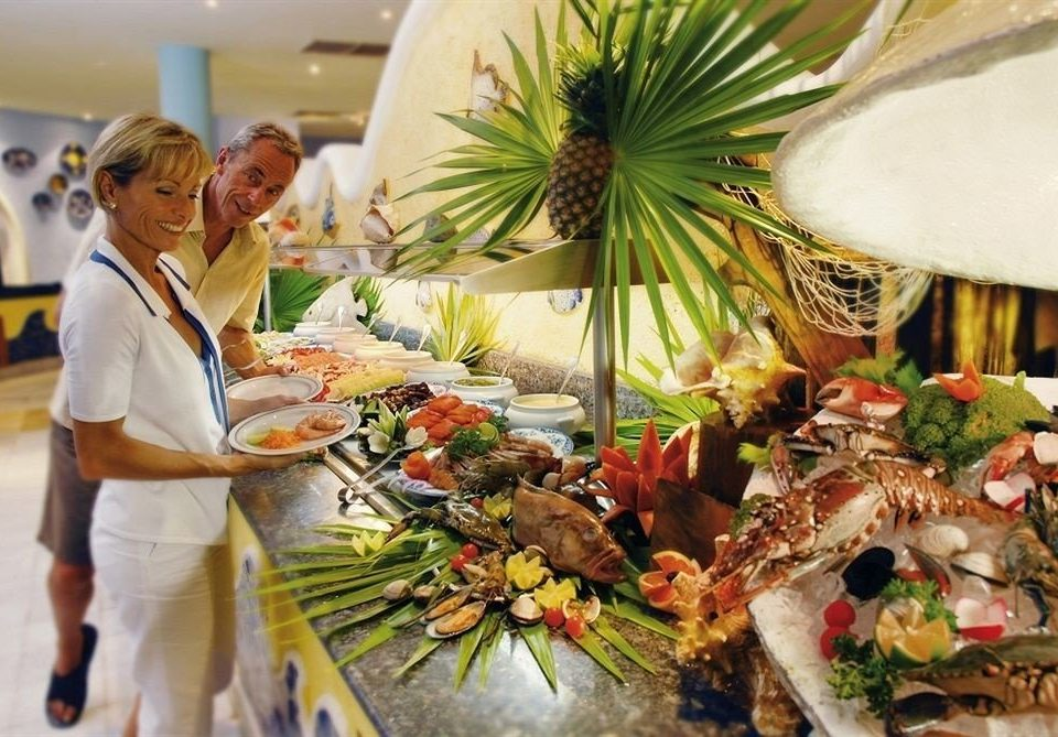 flower arranging floristry floral design flower buffet retail