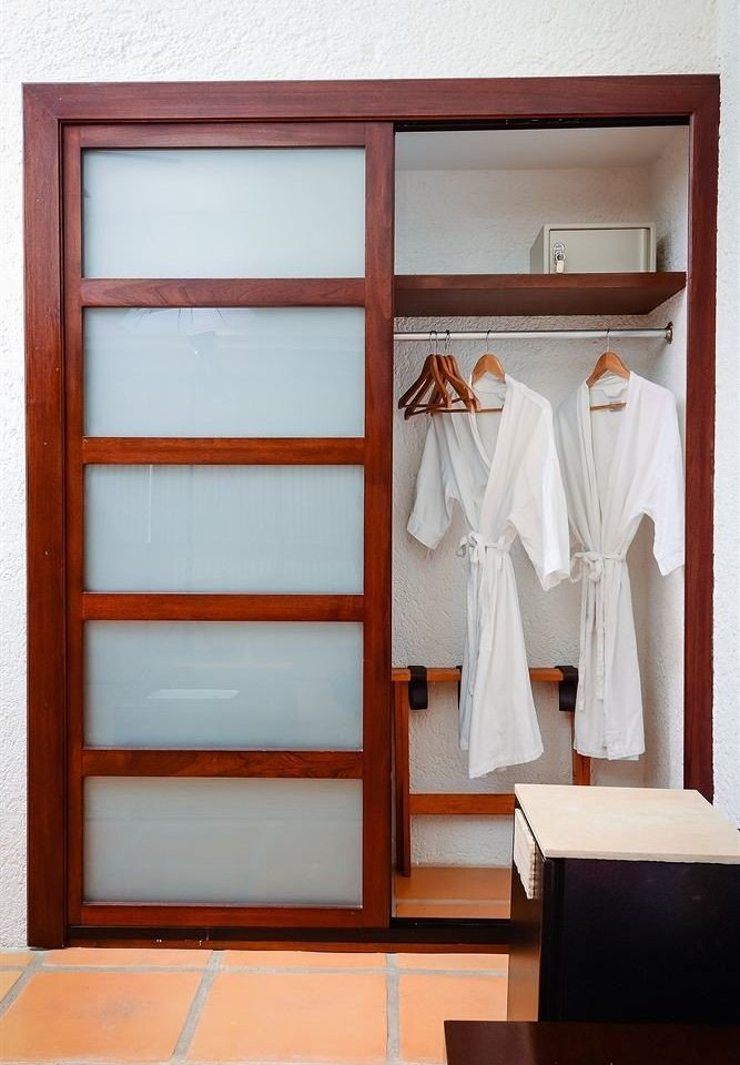 building door wardrobe cupboard cabinetry closet