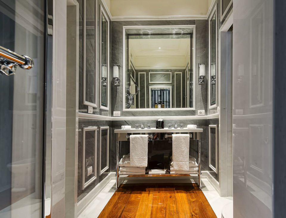 property building home mansion hall cabinetry flooring