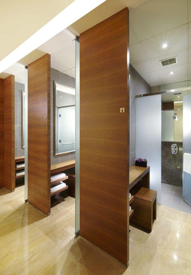 building property hardwood flooring cabinetry wood flooring
