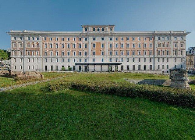 grass sky building property stately home green palace château grassy mansion castle lush