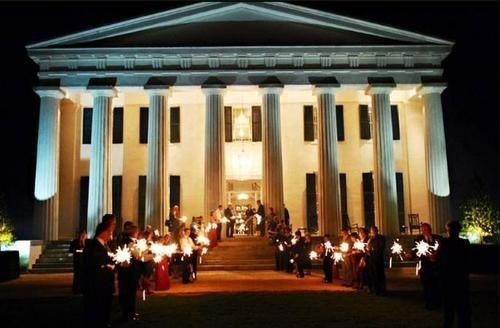 building lighting ceremony night opera chapel place of worship colonnade