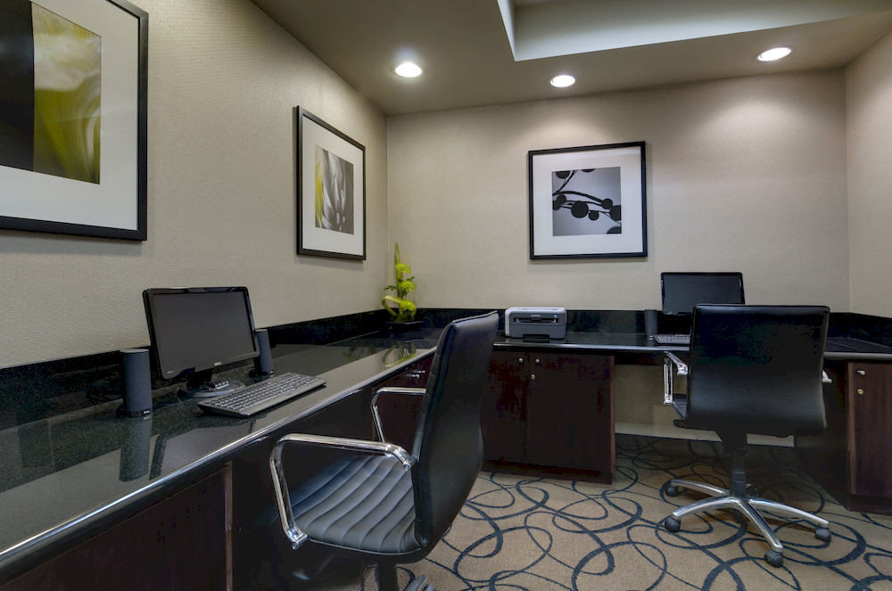 property chair office building conference hall condominium