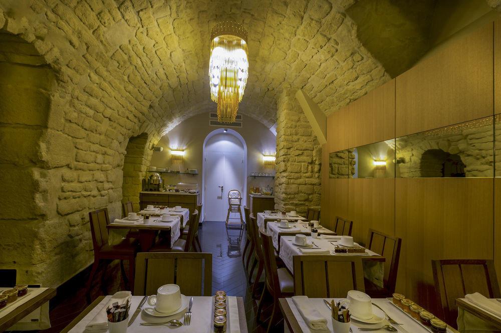 building lighting restaurant chapel