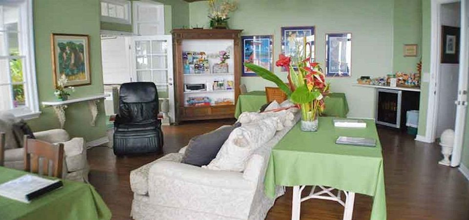 property green building home living room cottage condominium