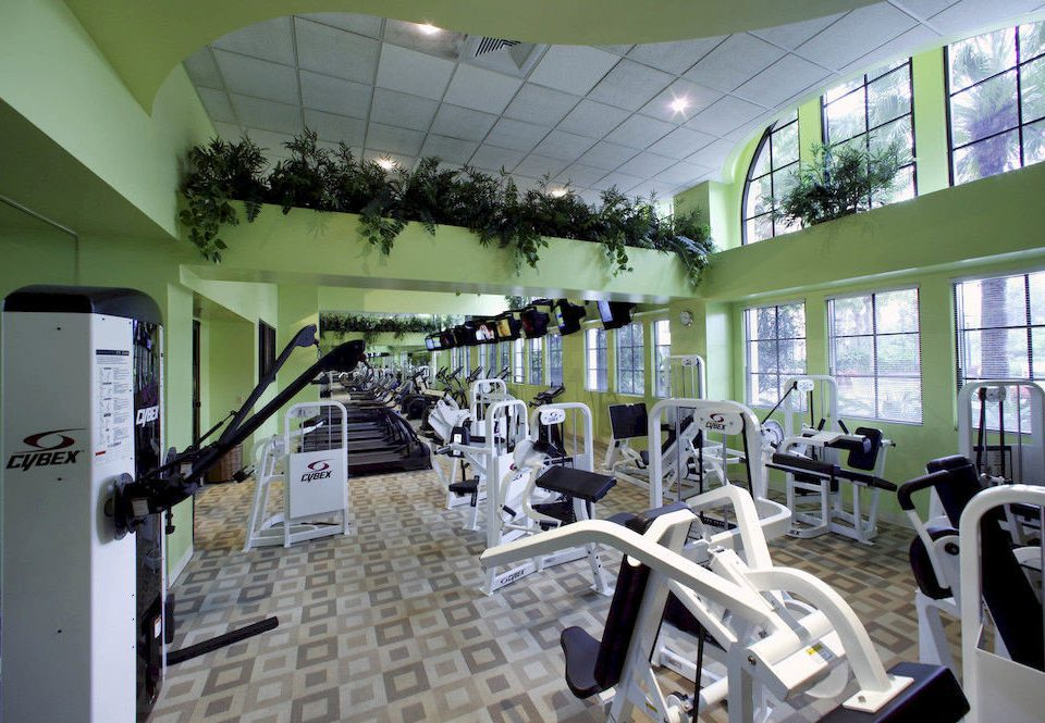 structure building sport venue gym condominium headquarters