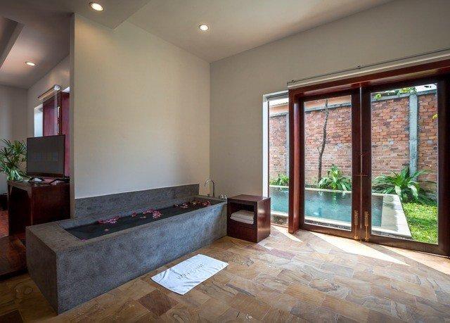 property building living room home hardwood condominium wood flooring stone
