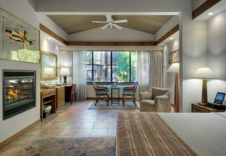building property living room home hardwood condominium mansion wood flooring