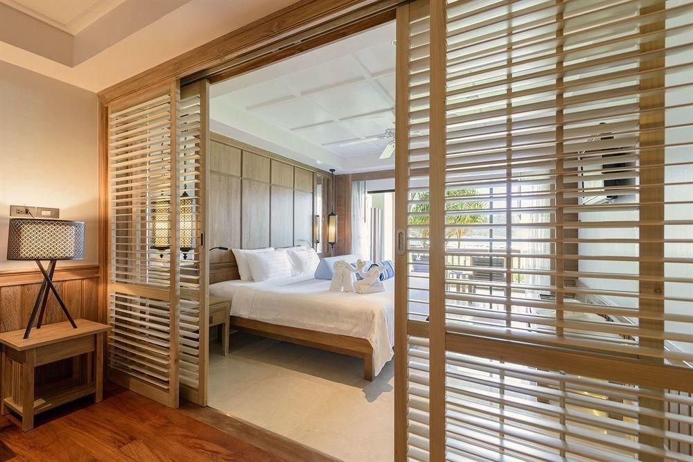 building property hardwood condominium living room