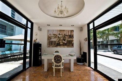 property condominium building living room home mansion
