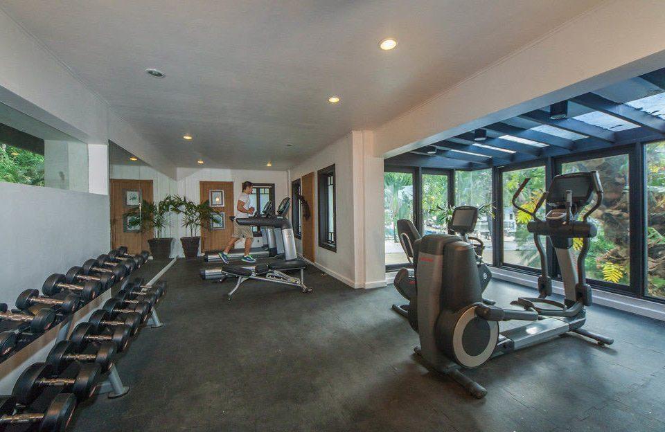 structure property condominium building sport venue home